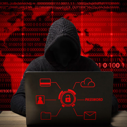 ciberseguridad-hacking-pentesting-auditoria-seguridad