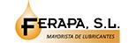 Ferapa