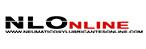 Neumáticos y Lubricantes Online