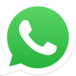 codigo binario whatsapp