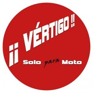 Motos Vértigo